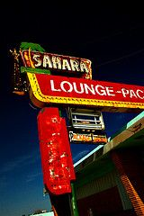 Sahara Lounge | by jwoodphoto