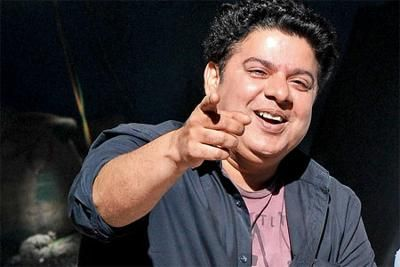 #Happy #Birthday To #Sajid #Khan  Sajid Khan is an Indian filmmaker and brother of Farah Khan Celebrate your #birthday like a #celebrity with #Majestic #Event #India
