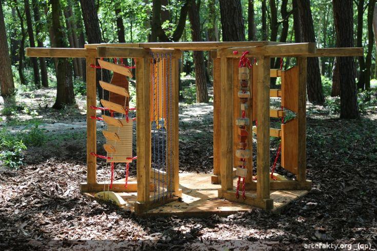 Drewniane instrumenty muzyczne | Drewniane place zabaw i zabawki. 607-916-616
