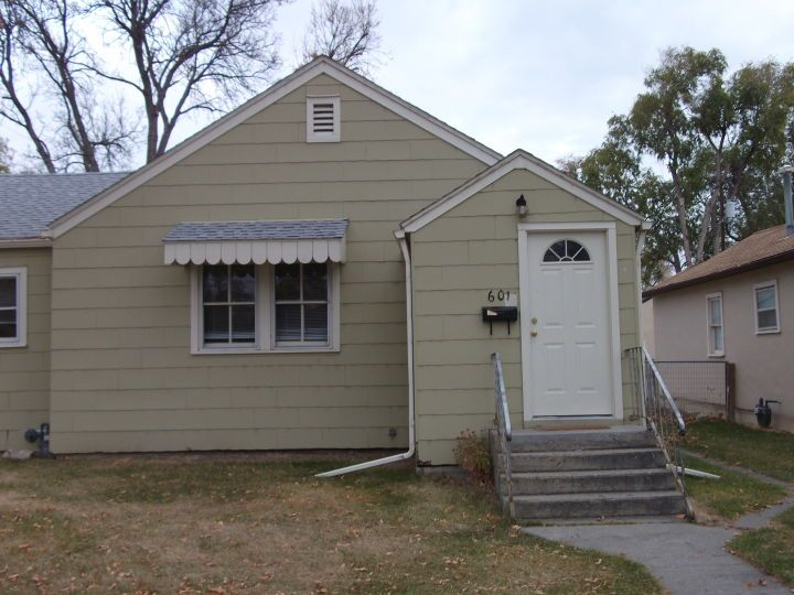 Adorable 2 Bedroom House In Laurel Laurel Mt Rentals Adorable 2 Bedroom 1 Bath Home In Laurel Central Location Near Schools An Renting A House Rent Rental
