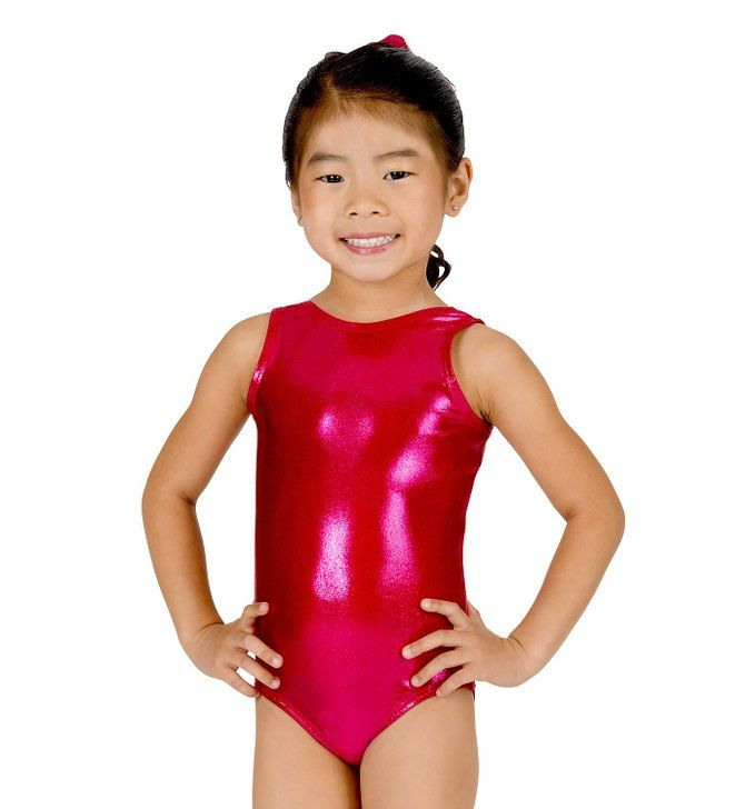 Cheap suit boss, Buy Quality leotard men directly from China leotard suppliers Suppliers:             Hot Sales    ID:4019                    95% OFFUS$ 19.89/pieceToddler Long Sleeve Gymnastics Leotard for Gir