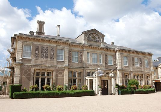 Beautiful wedding filmed at Down Hall, Hertfordshire by Ray McShane Films. http://www.raymcshanefilms.com/blog/adam-sarah/