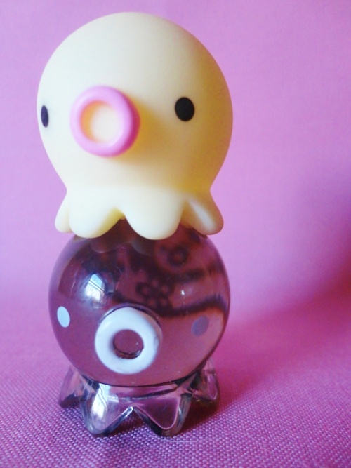 Popular Toys Cute : Best images about takochu on pinterest toys kitsch