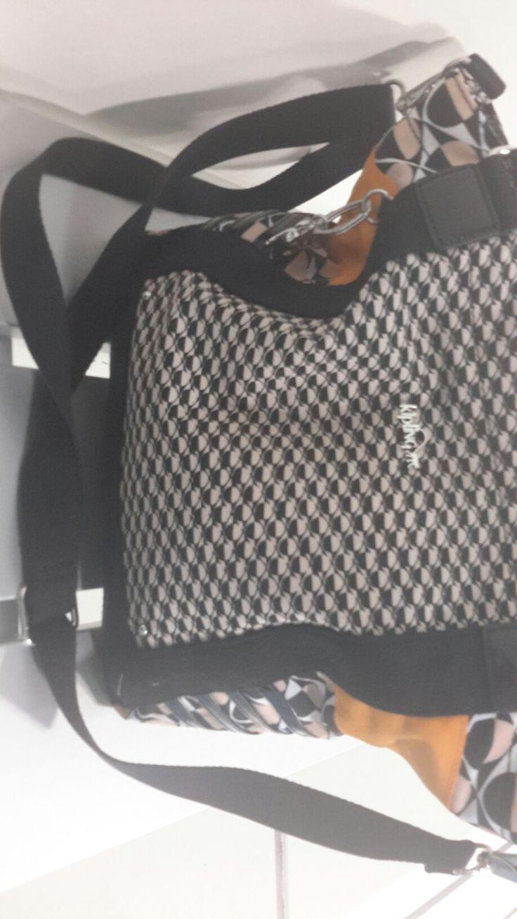 25 best ideas about kipling backpack on pinterest school handbags - Nieuwe Kipling Tas Kipling Bags