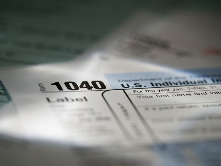 10 Things to Do Now to Lower Your Tax Bill