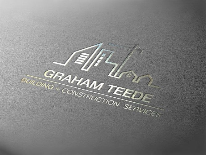 Graham Teede Building and Construction Services