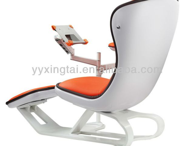 Workstation on pinterest ergonomic office chair zero and desks - 64 Best Laptop Chair Images On Pinterest Office Chairs