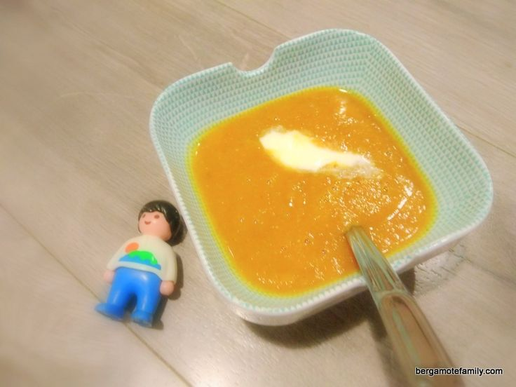 1000 id es sur le th me recettes de carottes pour b b sur pinterest recettes de carottes - Robot pour raper les carottes ...