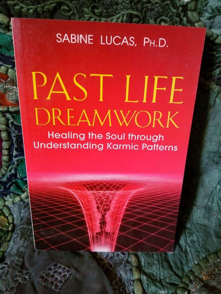 Past Life And Karmic Tarot By Edain Mccoy: Best 25+ Past Life Ideas On Pinterest