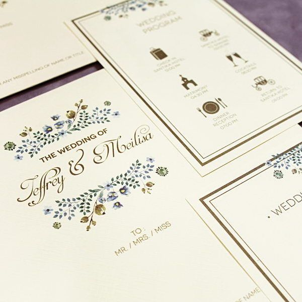 56 best wedding invitation inspiration images on pinterest this is incredible unique work by maplecard httpbridestory wedding invitation inspirationwedding invitationsjakartawedding stopboris Images