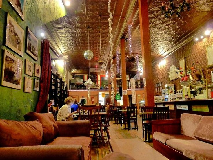 10 Best Coffee Shops Images On Pinterest Coffee Store