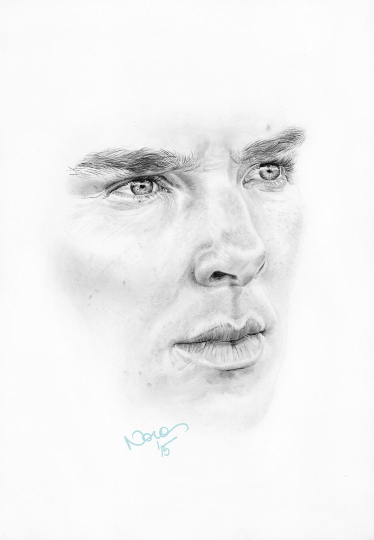 madeinrome:I may have lost my mind, but here's my new project, starting today: DailyBatch. (any better ideas for the tag?) Because I am in love with his face. And because I love my fellow Benaddicts. :DI have no idea how long I will keep doing this, I have a week's worth of ideas, then we'll see. :)(As if I didn't have enough stuff to draw on my plate for the next month…oh well.)