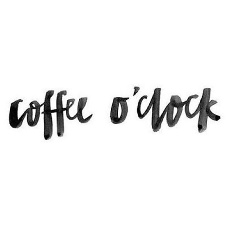It's soo that time . Happy Tuesday luvs . #coffeeoclock #coffelovers #meme #funnymeme #happytuesday #lynnandblue