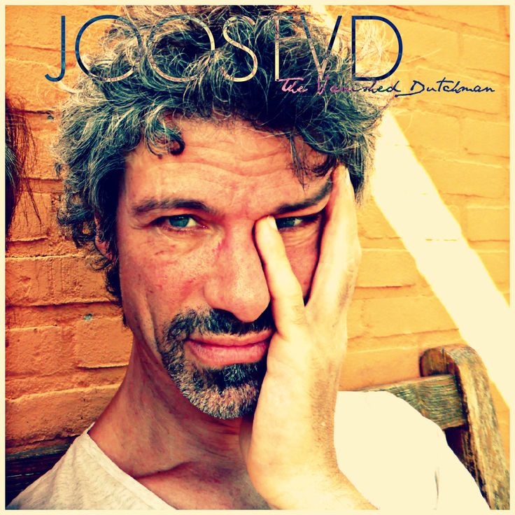 Check out JoosTVD on ReverbNation