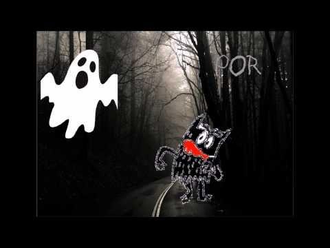 Conte ''El monstre de colors'' - Jessica i Marta - YouTube