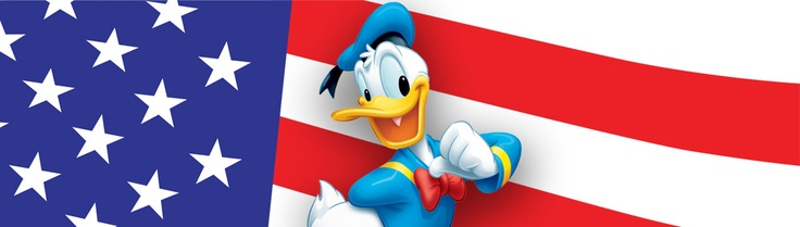 A little something from Disneyland for those who do so much for us. Thank you!     Special Room Rates for Members of the U.S. Military — Now Extended through September 2012    ..