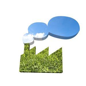 Duurzaam produceren begint bij arbeidsomstandigheden: http://kennisbank.coltinfo.nl/blog/bid/100218/Duurzaam-produceren-begint-bij-arbeidsomstandigheden Het klimaat op de productievloer is lange tijd gezien als een vaststaand gegeven en niet rendabel om verbeteringen aan te brengen. De laatste jaren begint dat idee te veranderen. #duurzaam #mvo #arbeidsomstandigheden