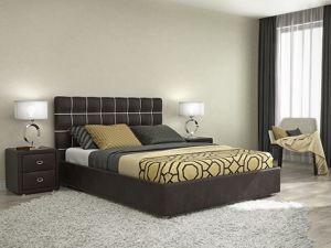 Кровать Филадельфия с подъемным механизмом