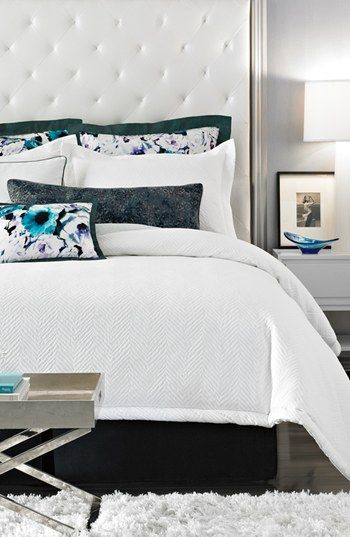 163 Best My Bedding Designs At Retail Images On Pinterest Retail Gift Guide And Quilt Sets
