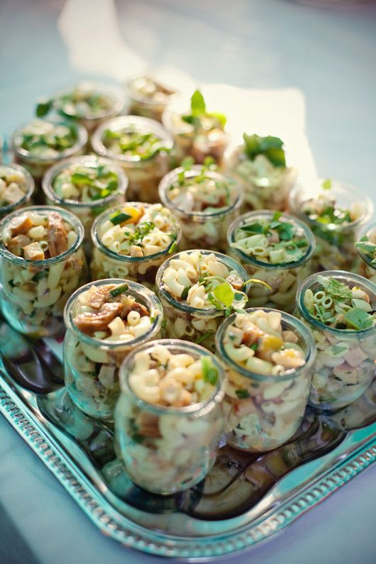 salade-coquillettes