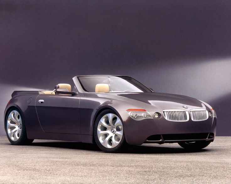 30 best BMW Cars images on Pinterest | Bmw cars, Car backgrounds and