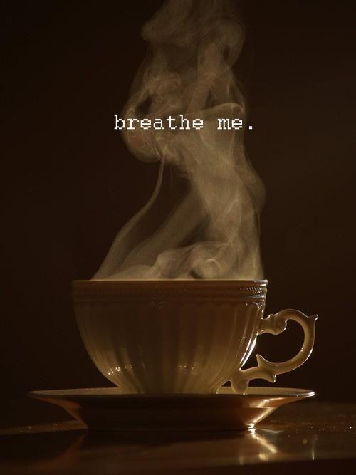 Goedemorgen #koffie ?