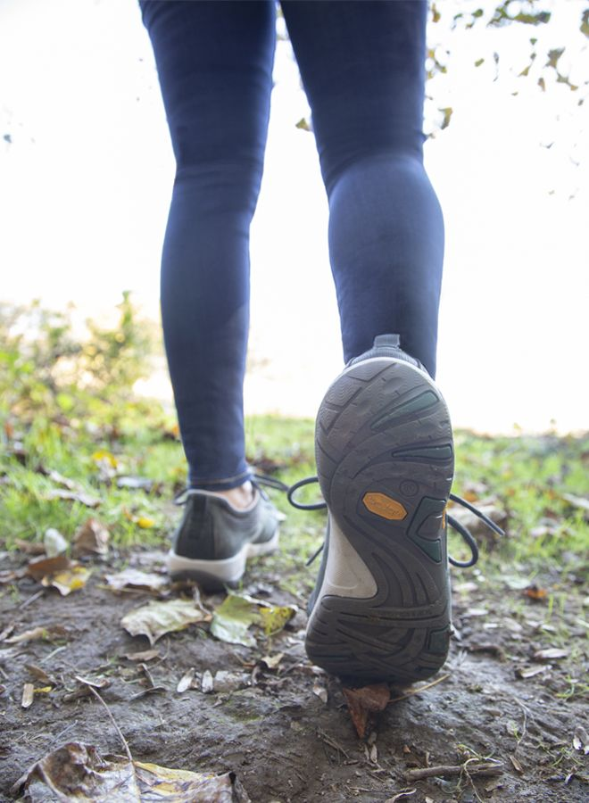 comfortshoes #sneakers #newshoes