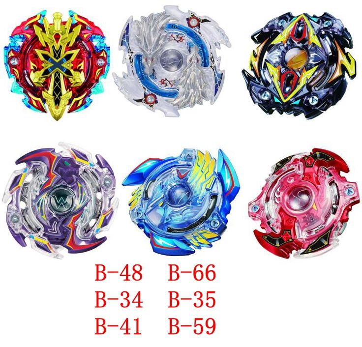 how to fix a beyblade