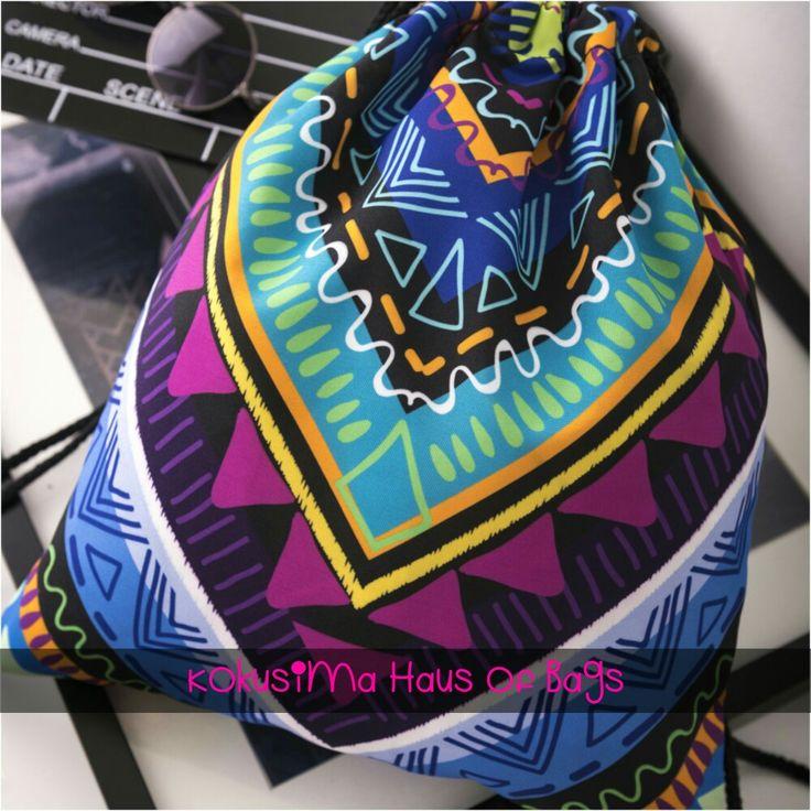 ITS ABOUT TO GO DOOOOWWWNNN. Make sure you visit our online shop 😻. SWAG & PERFECTION AT ITS 🔝. . Buy now 😚❤😘: www.kokusima.de / www.kokusima.com & Kokusima ebay shop (name: kokusimahausofbags)   Herren und Frauen Damen Taschen günstig Online auf kokusima.de kaufen.  @kokusimahausofbag ur biggest cheerleader all day everyday. #kokusimahausofbags #fashionlover  #fashionblogger_de #ootd #prettylittleiiinspo #wiwt #blogger_de  #me #fashiostyle #bonn #outfitpost #love #germanblogger #ü40…