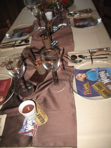 table charly et la chocolaterie 027