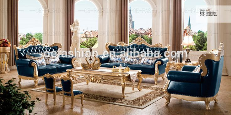 Oefashion Germany Living Room Leather Sofa Cheap Leather Home Sofa Seta21 - Buy Home Sofa Set,Germany Sofa Set,Cheap Sofa Set Product on Alibaba.com