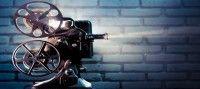 Obiettivo Lavoro Storie di lavoro e impresa al cinema  Si chiama Avanti o popolo! Storie di lavoro e di impresa nel documentario italiano e si tratta di una rassegna cinematografica che vede coinvolte Torino Candelo Fossano Ivrea e Piossasco.  La rassegna nasce con lintento di raccontare storie legate al mondo del lavoro attraverso documentari e film.  The post Storie di lavoro e impresa al cinema appeared first on TrovaLavoro.  #obiettivolavoro #economia #lavorare #centro #impiego…