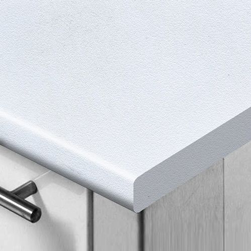 looking for white kitchen worktops pick up a wilsonart white laminate worktop available now