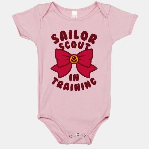 Fierce pink baby girls future baby kids movie quotes disney baby