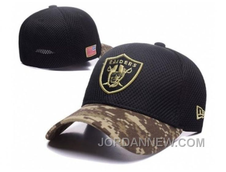 http://www.jordannew.com/mens-oakland-raiders-new-era-graphite-salute-to-service-sideline-39thirty-flex-hat-online.html MEN'S OAKLAND RAIDERS NEW ERA GRAPHITE SALUTE TO SERVICE SIDELINE 39THIRTY FLEX HAT ONLINE Only 11.29€ , Free Shipping!