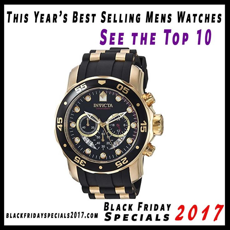 Checkout the TOP 10 SellingPoint and Mens Watches on the Internet  https://blackfridayspecials2017.com/category/watches/mens/  .  .  .  .  #BlackFriday #CyberMonday #deals #sale #Thanksgiving #Retail #BestSellers #HotItems #love #instagood #photooftheday  ##MensWatches #Watches #BestWatches #FashionWatch
