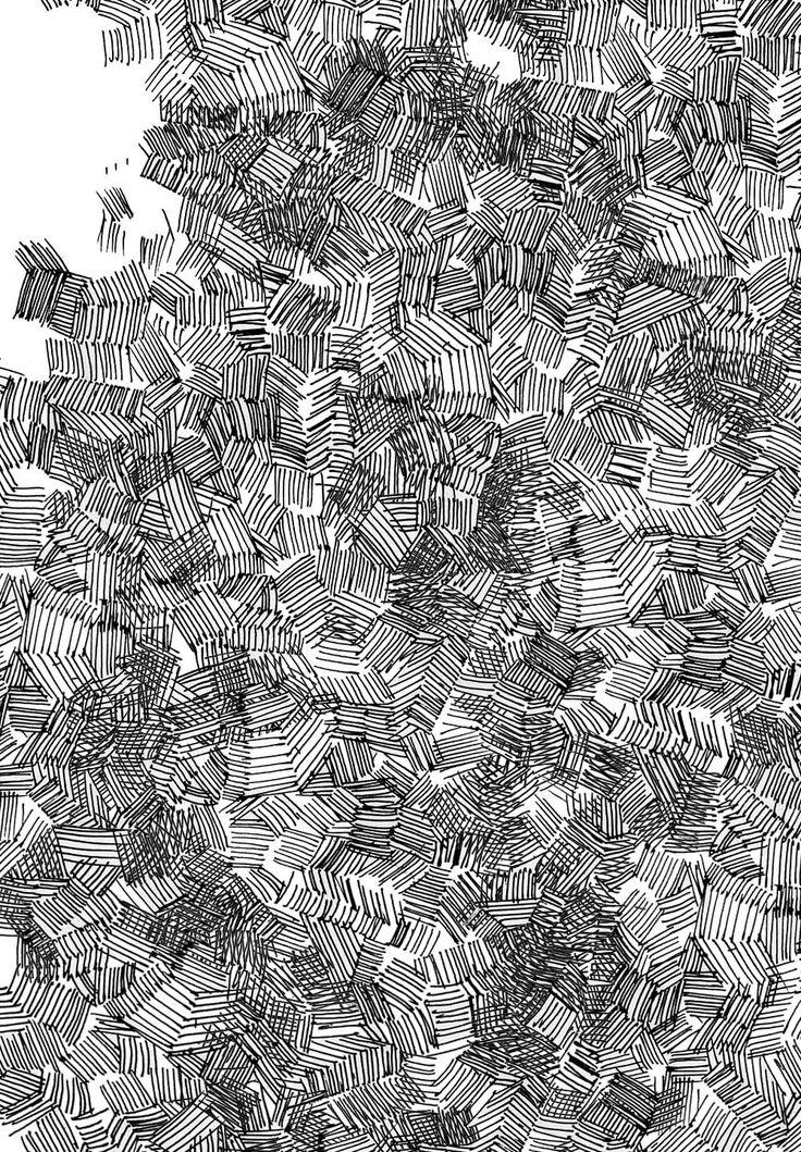 die 25 besten ideen zu muster zeichnung auf pinterest zentangle zeichnungen mandela kunst. Black Bedroom Furniture Sets. Home Design Ideas
