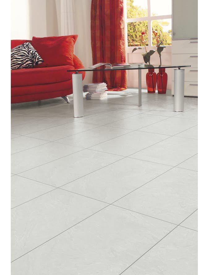 Lamin Cello 32 8mm Himalayan Slate 8282 Rustic Oak Flooring Engineered Wood Floors Oak Floors