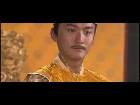 追擊清朝与明朝的战争 (1618年-1644年)