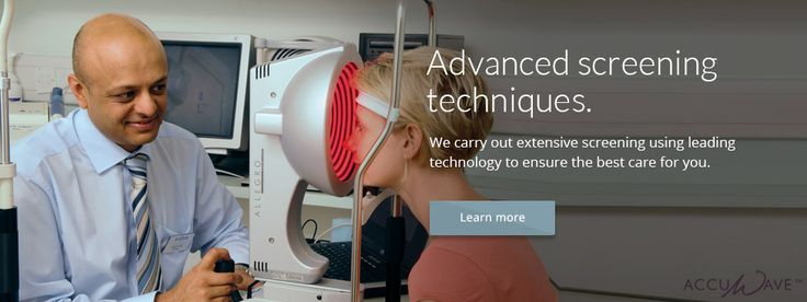 Laser Eye Surgery | LASIK & LASEK Eye Surgery - Accuvision Get customised Laser Eye Surgery treatments at affordable prices from Accuvision, UK's leading laser vision correction specialists. Book Free Consultation! http://www.accuvision.co.uk/