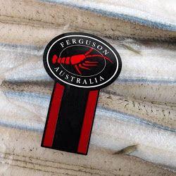 Ferguson Australia - Garfish