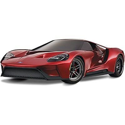 Price - $404.79. Cars Traxxas 1/10 4WD Fd GT Vehicle TQ 2.4GHz Radio System, Liquid Red ( Brand - Traxxas, Model Number - 830564, MPN - 830564, UPC - 020334830517, Color - Liquid Red, Category - Cars, EAN - 0020334830517, Manufacturer - Traxxas, Tax - Not Charge Tax    )