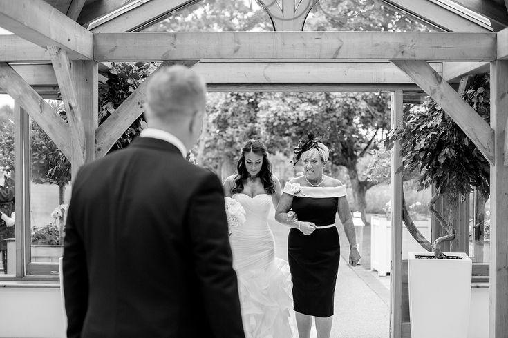 Gaynes Park Wedding-Ilaria Petrucci Photography-261