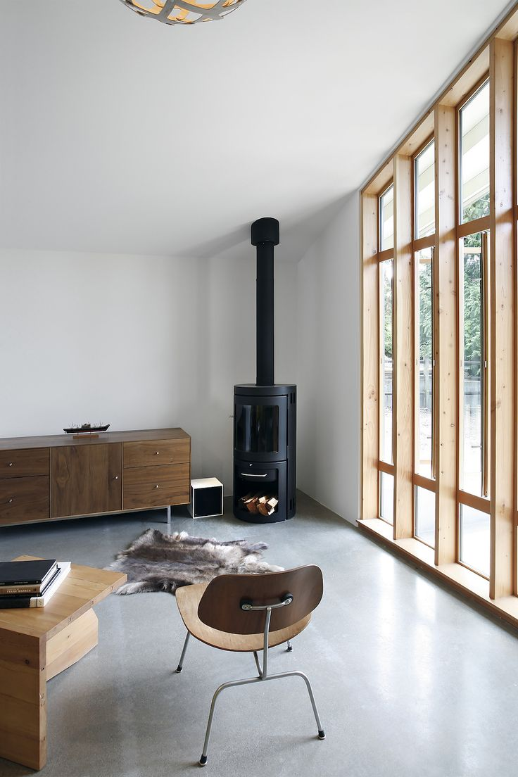 40 best stufe images on Pinterest | Wood burning stoves, Fire places ...