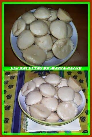 Abolo Parisien.  L'abolo est un pain de maïs sucré cuit dans des feuilles de maïs à la vapeur. C'est une recette Togolaise qui accompagne parfaitement le poisson frit ou la viande.  La recette sur mon blog recette-afrique.fr
