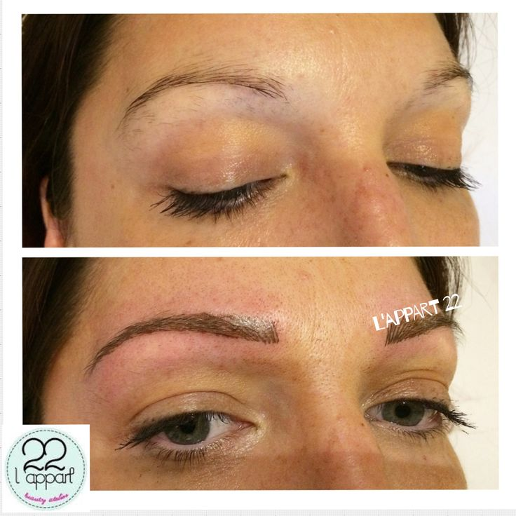 maquillage permanent sourcils hairstroke poil poil nice by jessica l 39 appart 22 sourcils. Black Bedroom Furniture Sets. Home Design Ideas