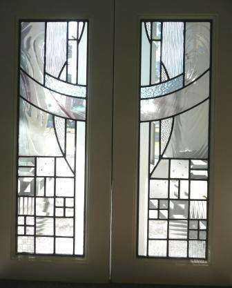 1000 Ideas About Double Glazed Window On Pinterest