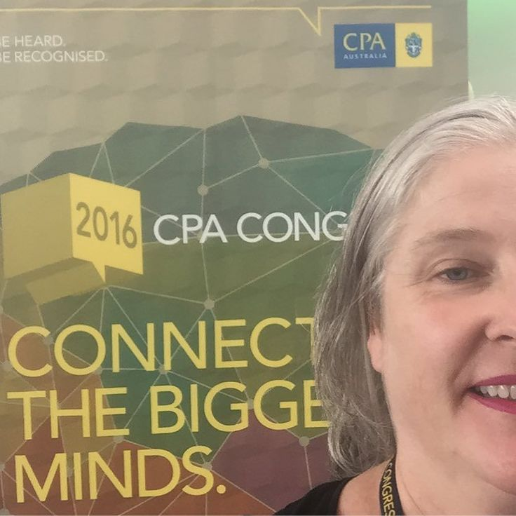 Attended the CPA Connect 2016 Conference in #Brisbane and listened to a session 'Game changing start-ups: Is Australia on the brink of becoming an innovation nation?' . .The panel were @mofandre @kateadorebeauty @tim_airtasker  and Brisbane's @tricia_velthuizen  I  Tricia's reference to Vanilla Ice - Stop  Collaborate & Listen  which is what it's all about! Impressed that Andre of Vinomofo writes a lot if their copy - except the one newsletter his mum thought was the best. Kate told us how…
