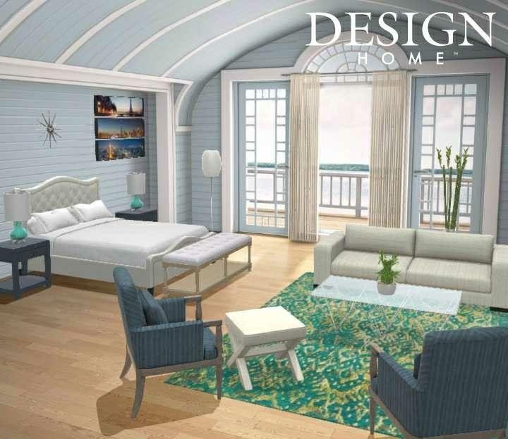 Cape Cod Massachusetts, Design Room, Terrace, Coastal, House Porch, Patio,  Terraces, Deck