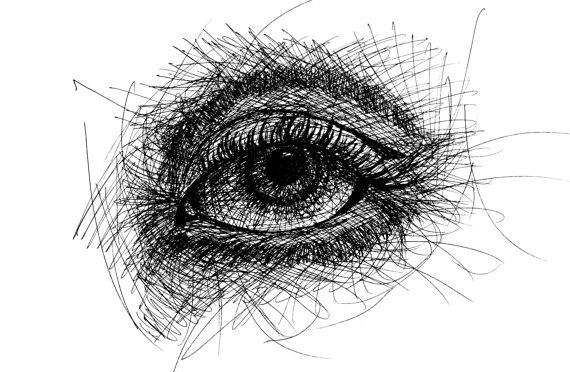 Line Art Eye : Best images about black and white still life on